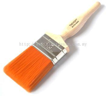 Paints Brush