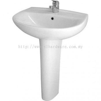 Basin/Sink