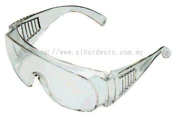 Safety Eyeware