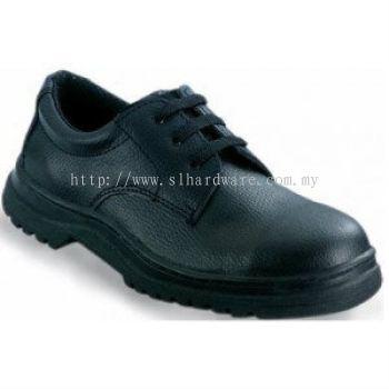 Safety Shoes delivery to kota tinggi, johor , senai, gelang patah, kulai