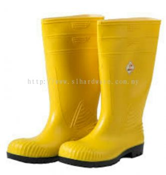 Safety Wares  - Safety Shoes