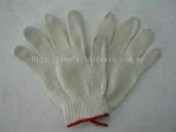 B104 Glove
