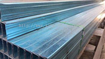roof battern & truss