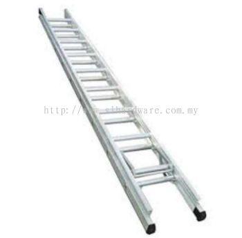 Extention Ladder