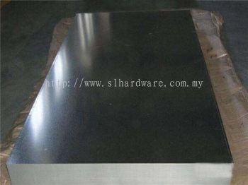 SS304 Gutter , plate , Hollow