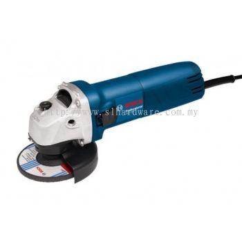 Bosch angle drill mount austin, pasir gudang , senai , kulai, johor bahru