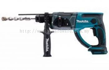 Makita , Bosch power tool