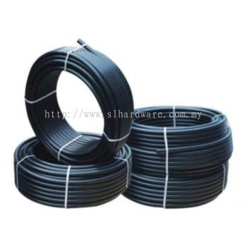 To Supply polypipe & poly fitting