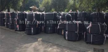Supply Polypipe