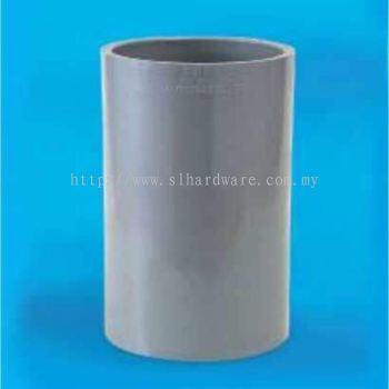 Supply Pvc fifting socket , plug  , elbow , reducing
