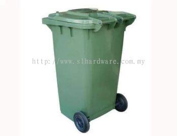 Supply Dustbin