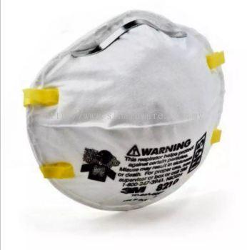 Supply 3M N95 mask