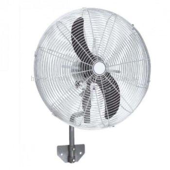 To supply wall fan 20inch , 26 inch