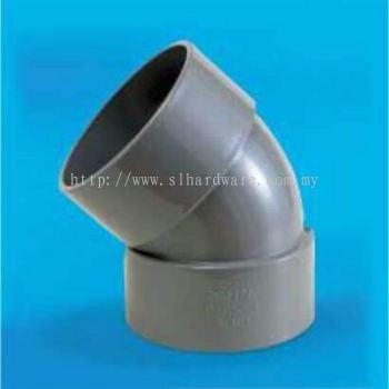To supply Pvc fitting elbow , socket , plug , end cap