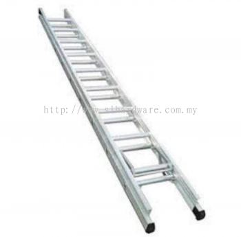 Supply Extention Ladder