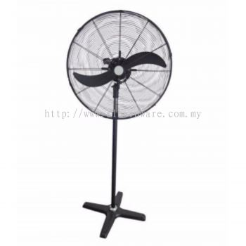To supply Industry stand fan