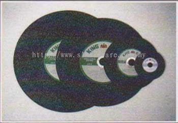 Supply king bird Cutting disc
