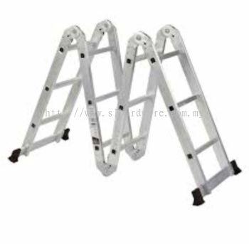 Supply Ladder