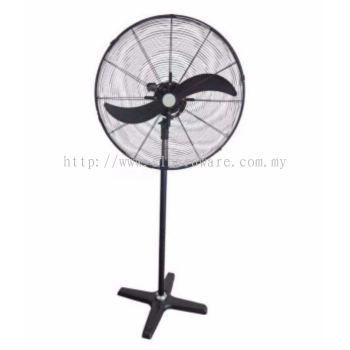 Supply Industry wall fan , stand fan