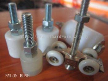 Supply Nylon Bush