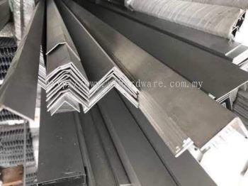 Supply gi angle bar