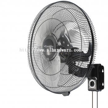 "20"" INDUSTRY WALL FAN"