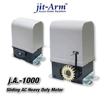 JA 1000