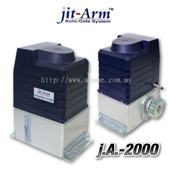 JA 2000