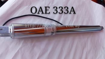 OAE 333A 1 ARM ONLY