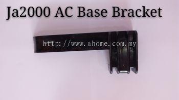 JA2000 AC BASE BRACKET