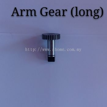 ARM MINI GEAR LONG