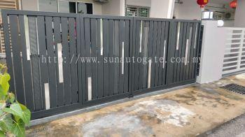 Mould Steel & Alluminium