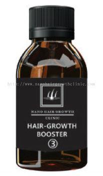 Hair Growth Booster - 300ML