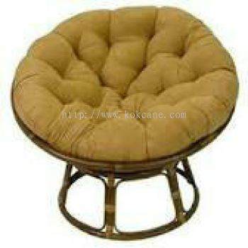 Rattan sofa set products rattan nc rc products furniture for Mamasan chair