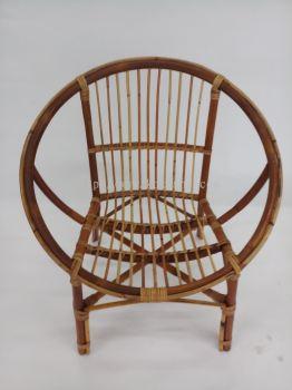 RC Hami Chair (01830)