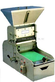 Capsule Arranging Machine