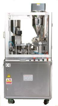 ACF-70 Automatic Capsule Filling Machine