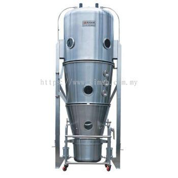 PGL Series Spray Drying Granulator