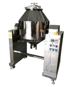RT-NM100S Stainless Steel Mixer