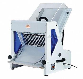TS-202 Bread Slicer