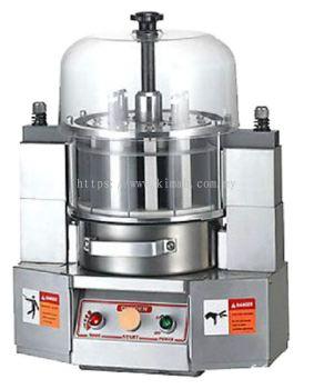 TS-807 Dough Divider