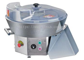 TS-901 Dough Rounder
