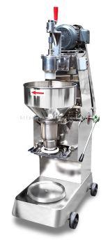 KJ-611 Automatic Fish Ball Making Machine
