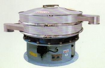 1 Layer Vibration Separator