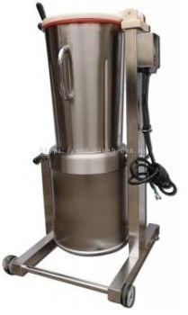 EC-310 Wet Blender