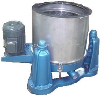Liquid Extracting Machine