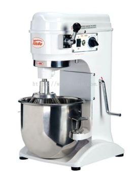 TS-101 10 Liter Mixer