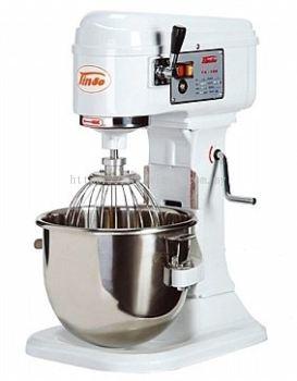 TS-108 8 Liter Mixer