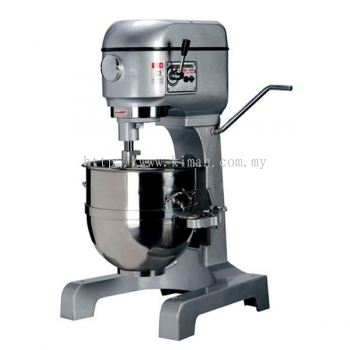 TS-208 30 Liter Mixer