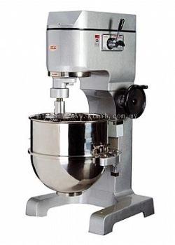 TS-670 70 Liter Mixer